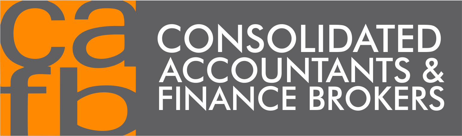 Consolidated Accountants and Finance Brokers