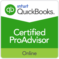 Consolidated Accountants and Finance Brokers AFB are a Certified QuickBooks Pro Tax Advisor