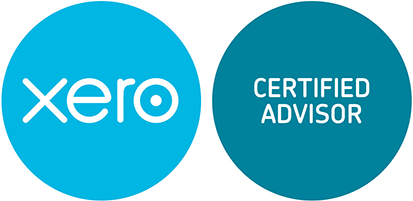 Consolidated Accountants and Finance Brokers AFB is a Xero Certified Tax Advisor