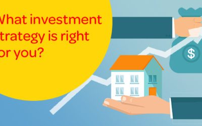 The Hum – What investment strategy is right for you?