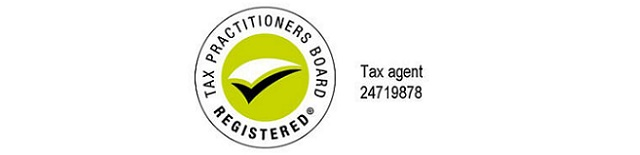 Consolidated Accountants and Finance Brokers is a Registered Tax Agent of the Tax Practitioners Board